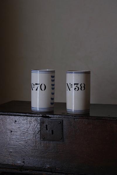 E98AFF57-1421-40ED-B4D5-FA2854DDFDBC
