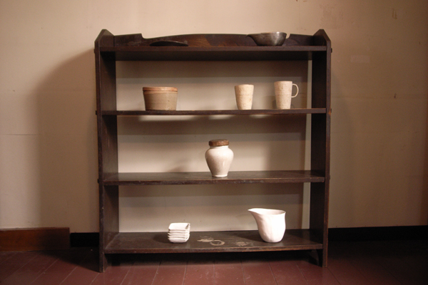 Furniture_shelf001