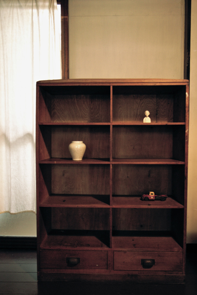 Furniture_shelf004