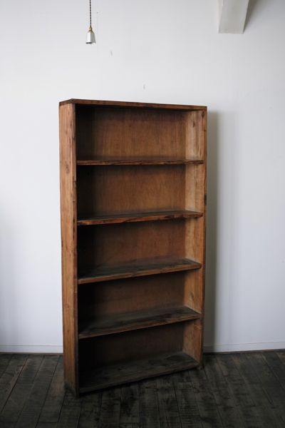 Furniture_shelf006_0