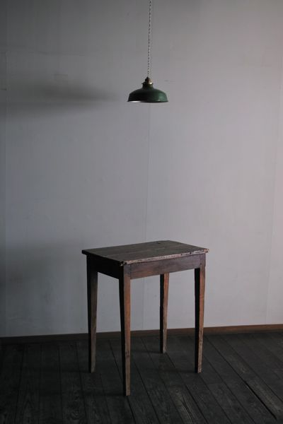 Furniture_table004_0