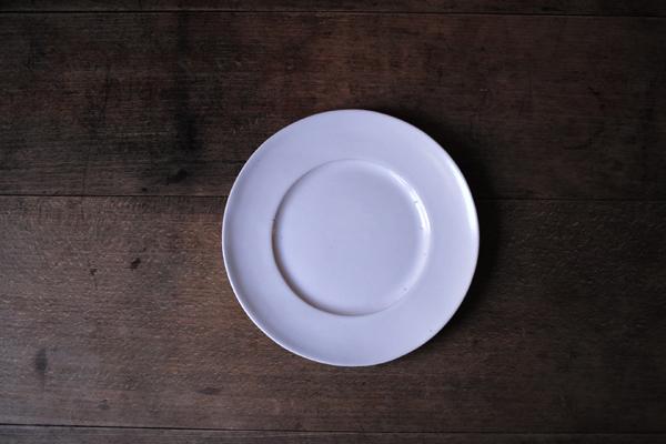 ando_plate014