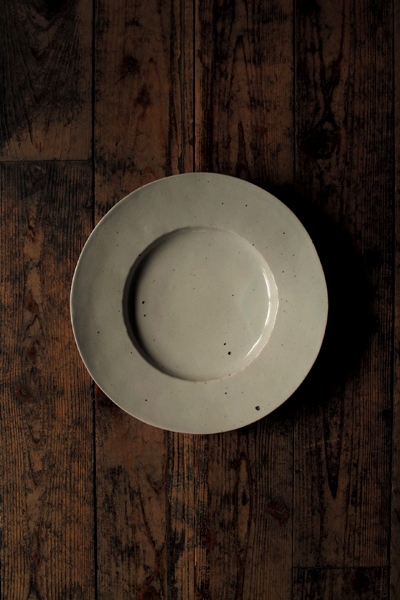 ando_plate015_2