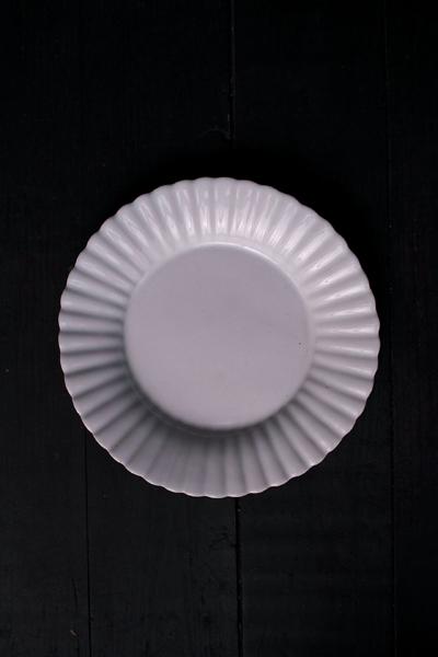 ando_plate016_2