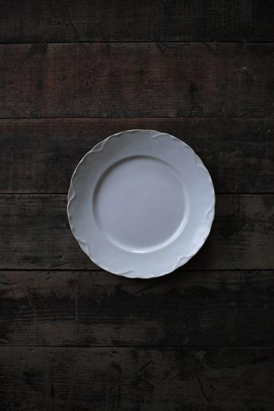 ando_plate017_0
