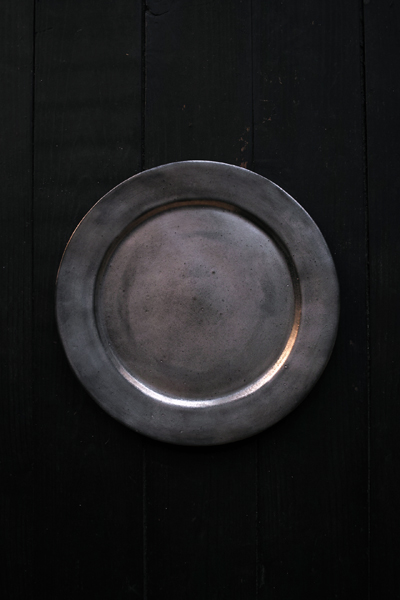 ando_plate020_00