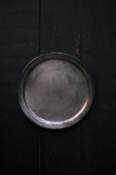 ando_plate021_00