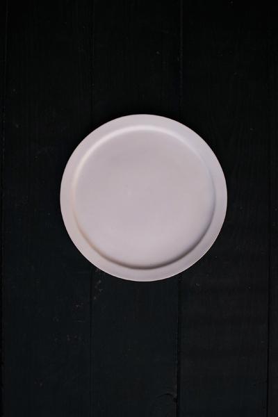 ando_plate022_00
