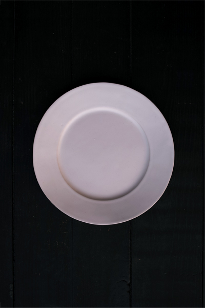 ando_plate023_00
