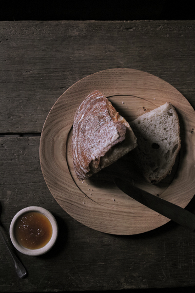 breadplate_005