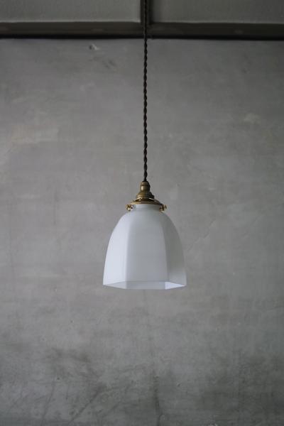 ceilinglight005_0