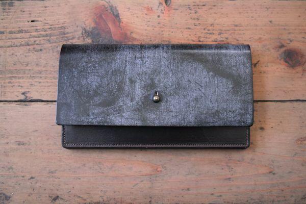 forme_wallet_001