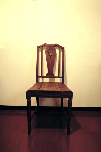 furniture_chair002