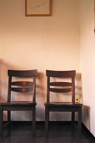 furniture_chair011