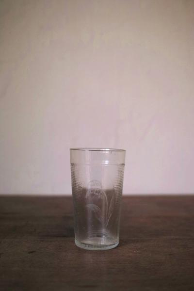 glass001