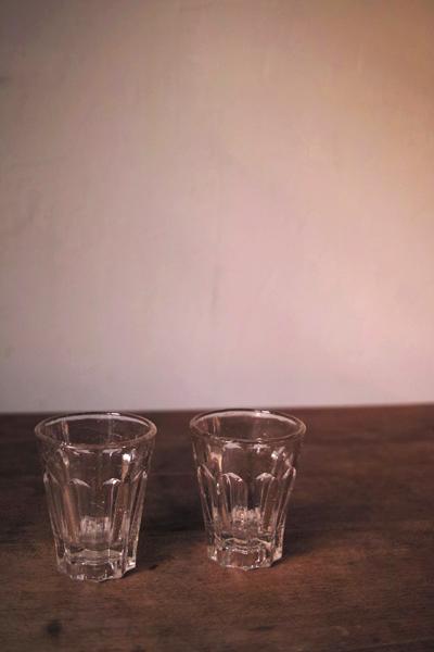 glass004
