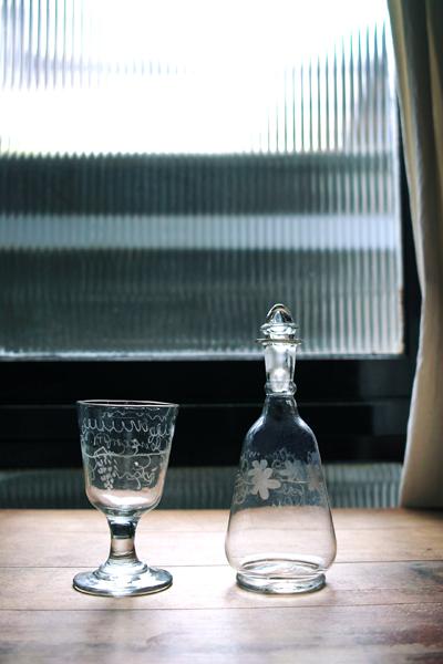 glass008_0
