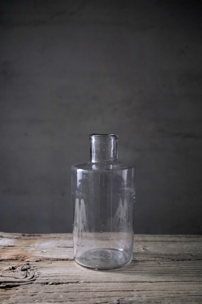 glass012_000