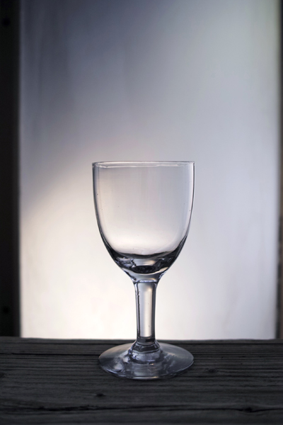 glass015_000