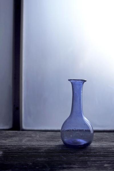glass017_000