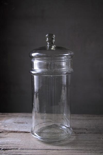glass018_000
