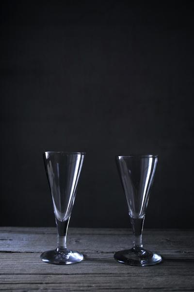 glass026_006