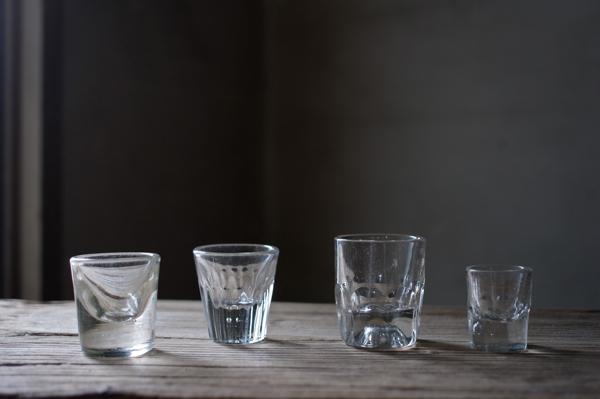 glass028_000