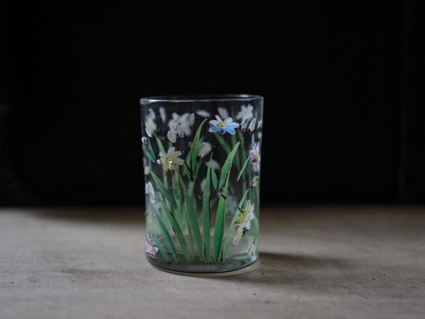 glass034_000