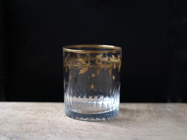 glass039_000 - 1