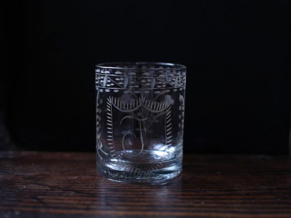 glass040-1 - 1