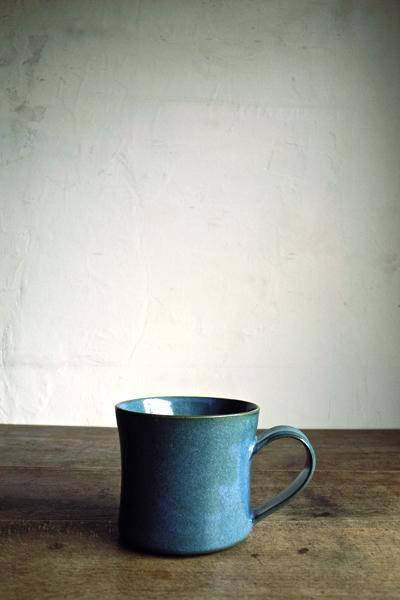 kimura_cup001