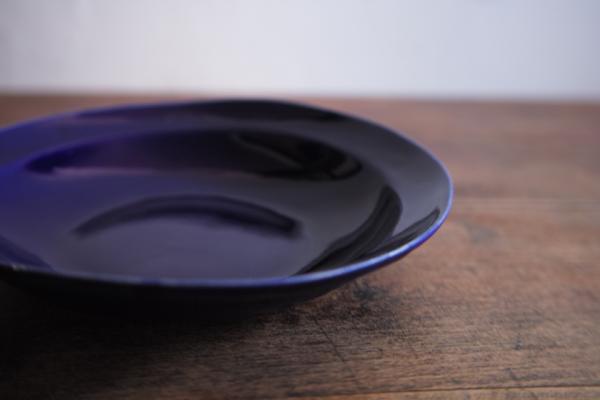 kimura_plate001_1