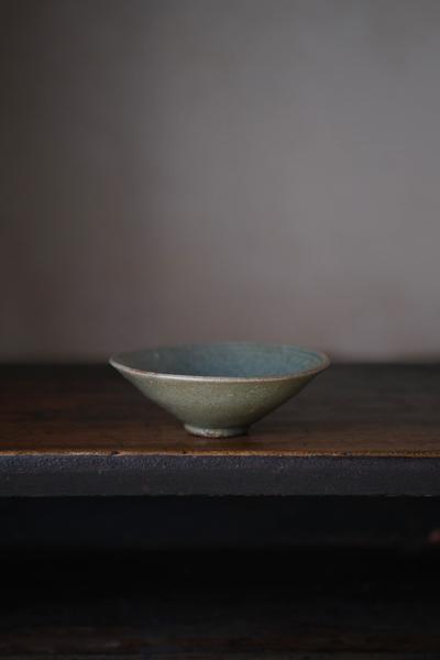 koraiseijihai00