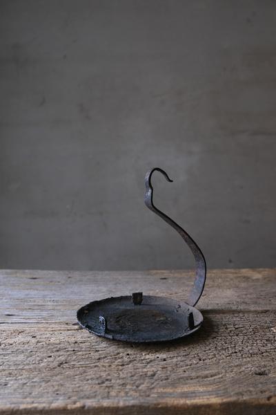oillamp-0 - 1