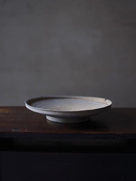 pottery-w-0-1 - 1