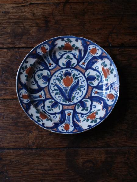 pottery-w-2-1 - 1
