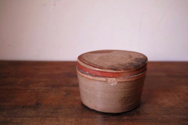 pottery007_0