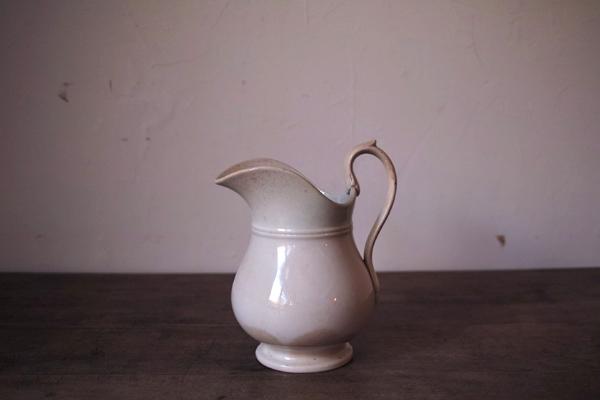 pottery008_0