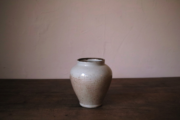 pottery009_0
