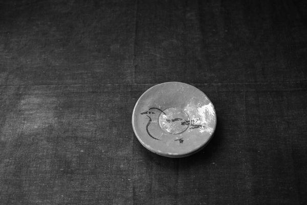 pottery013_5