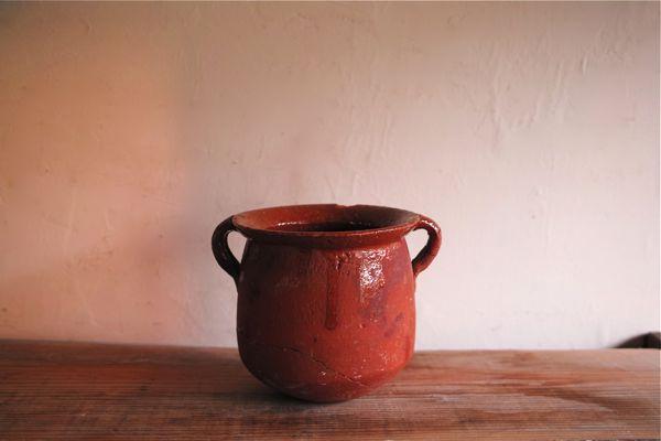 pottery014_0