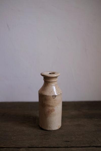 pottery021_1