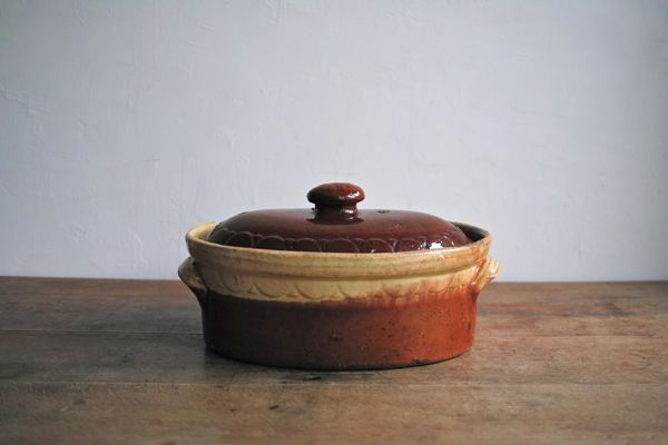 pottery022_0