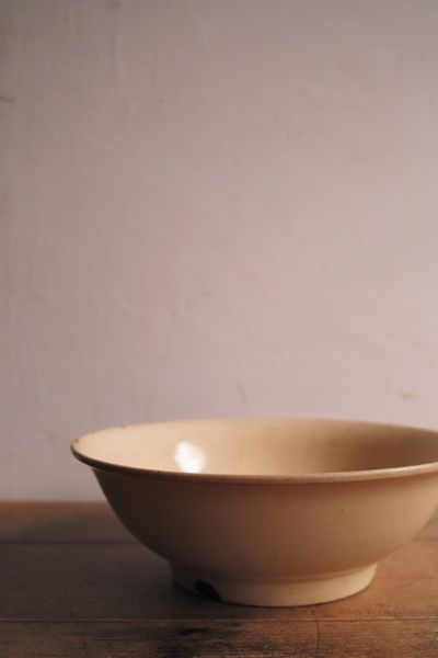 pottery027_0