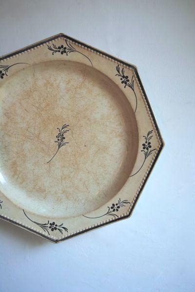 pottery028_0