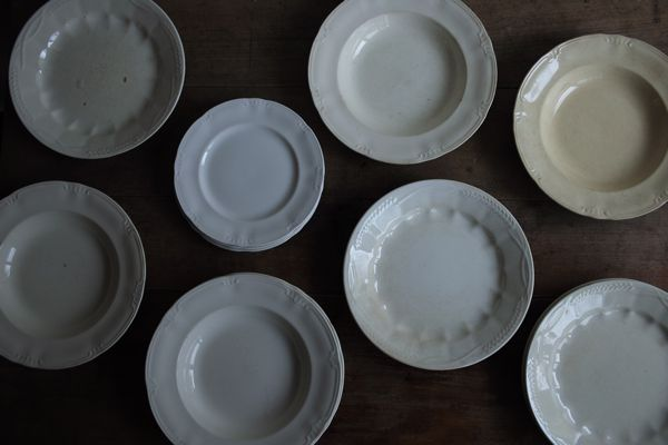 pottery029_0