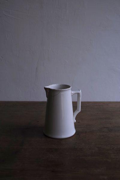 pottery030_6