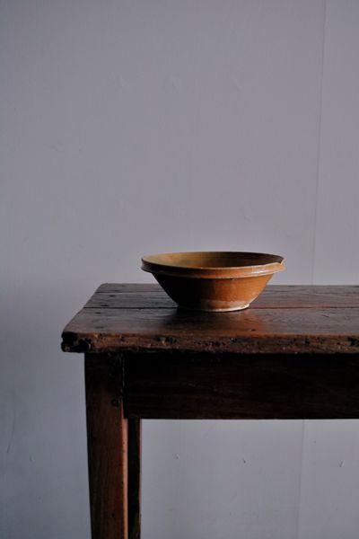 pottery031_0