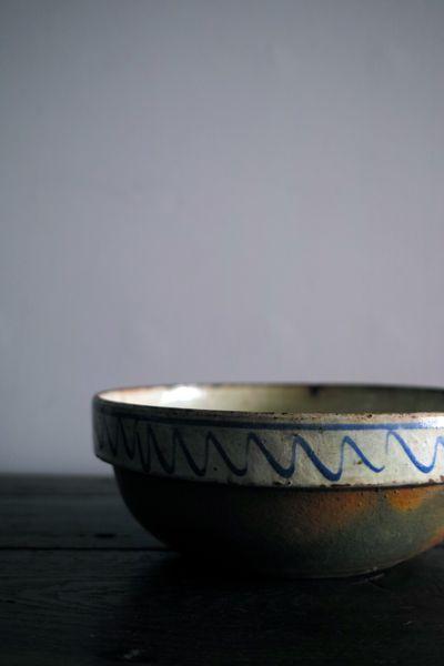 pottery032_3