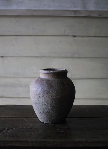 pottery033_001